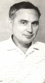 Тамаровский Н.И.