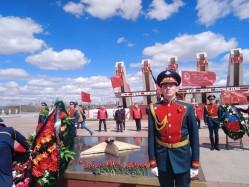 Митинг (фото портала Чита.Ру)