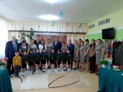 Год русского языка открыли в Монголии
